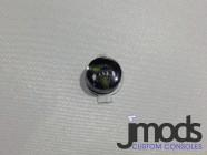 PS3 Custom Home Button (GTA V 5)