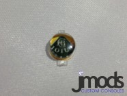 PS3 Custom Home Button (Lotus)